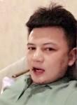 大浪, 29, Zhengzhou