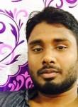Shakir, 31  , Umm Salal  Ali