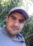 Juan, 31  , Mar del Plata