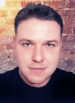 Denis, 32, Bryansk