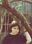 Ksyusha, 21, Cherepovets