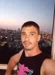 Blackstoner, 28, Yekaterinburg