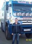 Artyem , 38  , Kochenevo