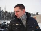 Alexey, 37 - Just Me Racing)))