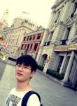 fiona jack, 21  , Dalian