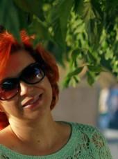 Irina, 53, Belarus, Vitebsk