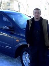 sergey, 33, Russia, Shakhty