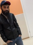 axmedli ruslan, 35, Ganja