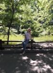 Irina, 46  , Saratov