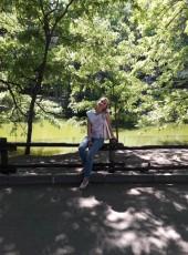 Irina, 46, Russia, Saratov