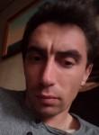 Vanya, 33  , Minsk