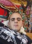 Raicho, 23, Karlovo