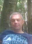 denis, 43, Minsk