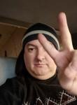 Andrey, 46  , Venev