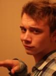 Евгений, 23 года, Ковров