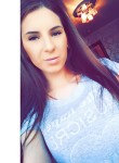 Yuliya, 21  , Blagoveshchensk (Amur)