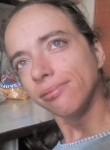 Tatyana, 28  , Krasnoperekopsk