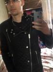 Mehdi, 26  , Compiegne