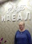 Tamara, 64  , Novorossiysk