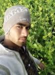 Mb Shadab, 18  , Sultanpur