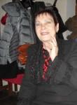 Lida, 70  , Mykolayiv