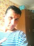 rustam, 38, Nizhniy Novgorod