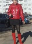 Mariya, 32  , Pushkinskiye Gory
