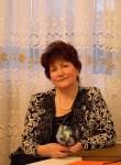 Татьяна, 58  , Temryuk