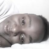 Merjam, 28  , Swakopmund