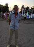 marat, 62  , Kumertau