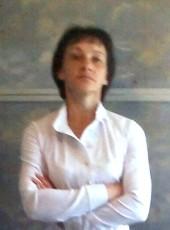 Екатерина, 46, Россия, Петрозаводск