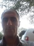 Artyem, 43  , Yerevan