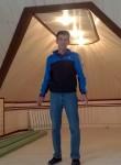Vitaliy, 45  , Stakhanov