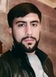 Guseyn , 28  , Shamakhi