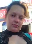 anna, 25  , Makhachkala