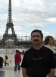 Kamil, 61  , Bukhara
