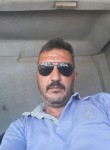 Yusuf.can, 42  , Antakya