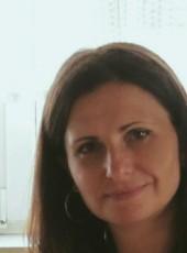 Nataliya, 51, Abkhazia, Stantsiya Novyy Afon