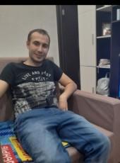 Linar, 33, Russia, Kazan