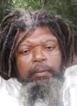 James Williams, 50  , Tallahassee