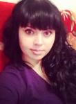 Alersandra, 26  , Albertville