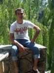 АРМАН, 30 лет, Белый Яр