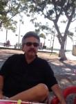 felix men, 65  , Zapopan