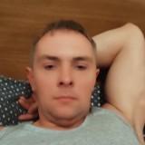 Aleksey, 38  , Zorinsk