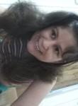 Janaina De Car, 18  , Tijucas
