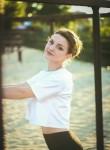 Olga, 26  , Arkadak