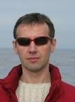 Василий, 43  , Pyt-Yakh