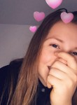 goupil, 18, Angers