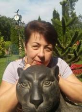 Irina, 54, Ukraine, Kharkiv