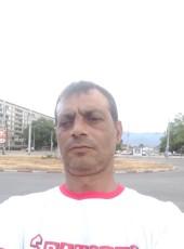 Ангел Караманов , 20, Bulgaria, Sliven